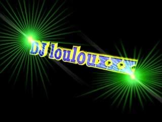 dj loulouxxx mix electro 2012 mp3.flv