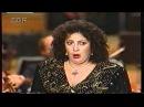 Livia Budai Stride la vampa, Il Trovatore