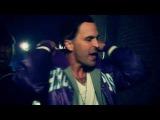 Juelz Santana feat. Yelawolf -