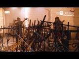 para bellvm - Тело Христофора Колумба