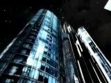 Carla Vallet - Streets Of Tomorrow (with lyrics)