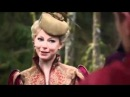 Once Upon A Time 1x13 sneak peek #2. (Season 1 Episode 13)