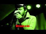 Tom Smith (Editors) &amp I Am Arrows - Wonderful life ( sub espa
