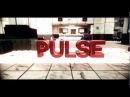PULSE   by Dubzy