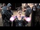Подземелье драконов 3: Книга заклинаний / Dungeons Dragons: The Book of Vile Darkness (Трейлер). 2012
