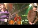 AVRORA - Джокер (balalaЙка fest 22.02.2012.)