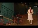 Backstage - Pinokkio - Vishnevy Sad - Style Tv.mp4