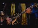 ELEKTRIČNI ORGAZAM - Kako bubanj kaže (Live @ Бунт 2011)