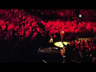 Hillsong Live - Cornerstone(2012) - I Desire Jesus