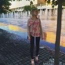 Валерия Sh фото #16