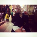 Валерия Sh фото #33