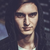 Вадим Галитенко фото