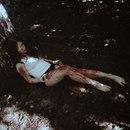 Полина Астапова фото #36