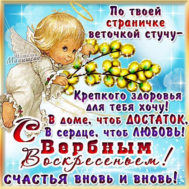 Фото №325966736 со страницы Алексея Чеботарева