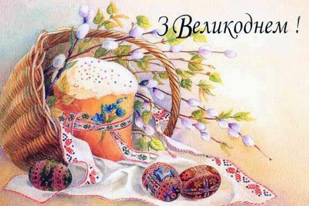 Фото №326591819 со страницы Артема Лакизюка-Ляшкевича