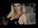 ХИТ 90-х ЧЕРЕМУХА БЕЛАЯ (Марина Журавлева)
