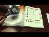 Обучение датчики 16 04 2014