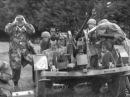Flak 2cm from battlegroup south
