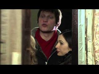 Менты 3: Улицы разбитых фонарей 13 сезон серия 5 детектив ,криминал смотреть онлайн