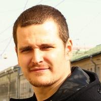 Кирилл Рэмиум