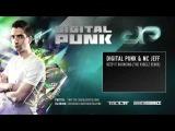 Digital Punk &amp MC Jeff - Keep It Bouncing (The R3belz Remix)