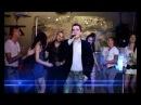 NEK Hai cu berea concert ROOM LA DIVA SPANIA