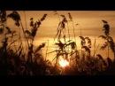 Polonez-- Wojciech Kilar ( wschód słońca nad rzeką Dziwna )