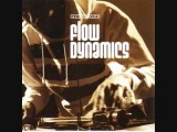 flow dynamics just expressin