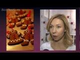 Handmade food от Елены Усановой