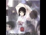 NHK ni Youkoso! ED2 - Madokashii Sekai no Ue de