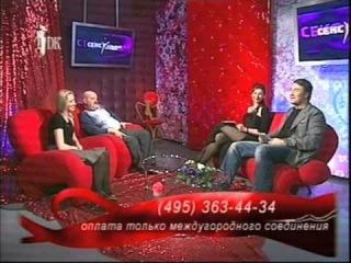 ольга долгих телеведущая фото