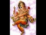 Ganesh Bhajan (Ganapati Bappa Moriya) в исполнении Джагджита Сингха