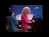 Carla Bley - Live at Montreal Jazz Festival