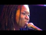Sabrina Starke - Do For Love (Live @ De Wereld Draait Door)