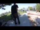 Eulogy wheels promo- Brett Dasovic and Jeff Dalnas