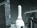 Советские ракеты на Кубе.
