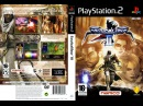 Soul Calibur 3 PS2 on PS3 (60gb) gameplay - HD 1080p