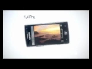 """Актер Дмитрий Гриневич в рекламном ролике """"ЕВРОСЕТЬ"""" - Samsung."""