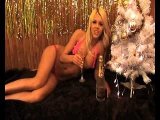 Порно видео Катя Кассин