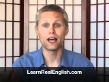 Learn English Conversation Rule 1   Always Study and Review Phrases   Learn Real English Conversation Now