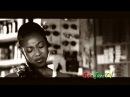 Damian Marley ft. Stephen Marley Yami Bolo - Still searching