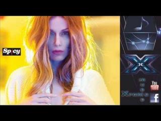 Allaksa - Despina Vandi | New Official Song 2012