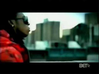 *New*[Music Video] Lil Wayne-Hustla Musik VS. Fabolous-Breathe [With Lyrics]*Download*