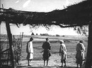 Х/ф - Василиса Прекрасная (1939)