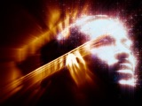 Led Zeppelin VS. Marvin Gaye Stairway to Hip-Hop Heaven (Gramatik Remix)
