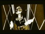 Bad Balance feat. Ёлка и Страйк - Творчество и шоу-бизнес (Дисс на Тимати и Доминика Джокера)