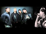 Biohazard - unified --- feat roger miret of agnostic front