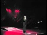 Celine Dion - Quand On N'a Que L'Amour (Live A Paris 1995) 720p HDTV