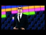 New`Z`Cool, Потап, Юго и дяДЯ ваДЯ - Качаем (КЛИП)