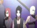 Naruto Shippuden Sigla Completa - Io Credo in Me Versione II
